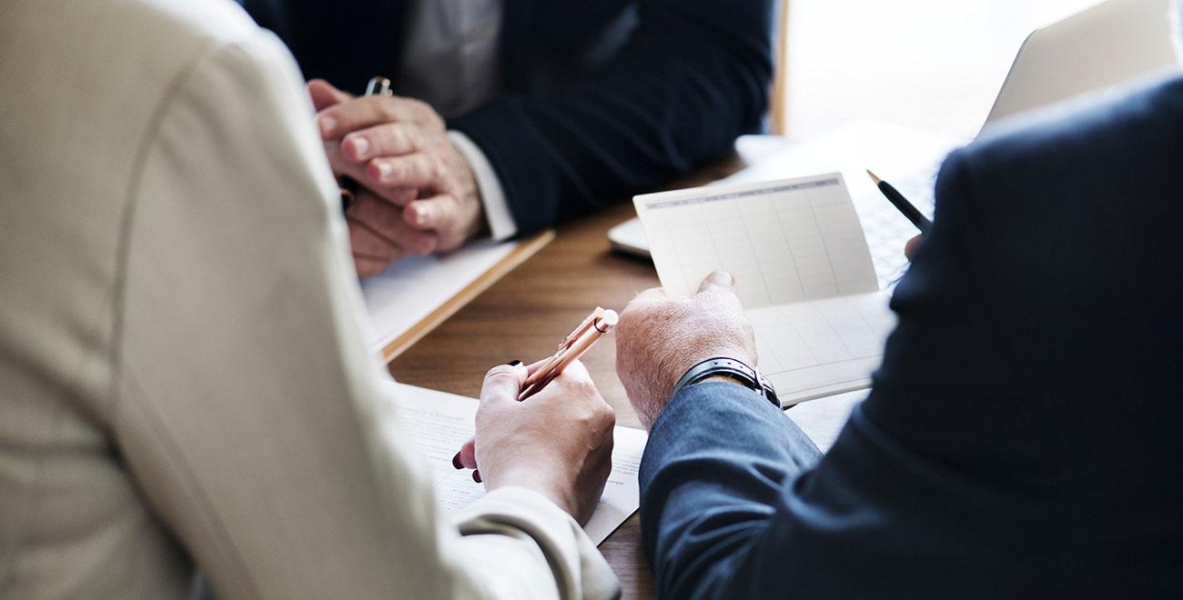 La garantie d'actif et de passif : la GAP