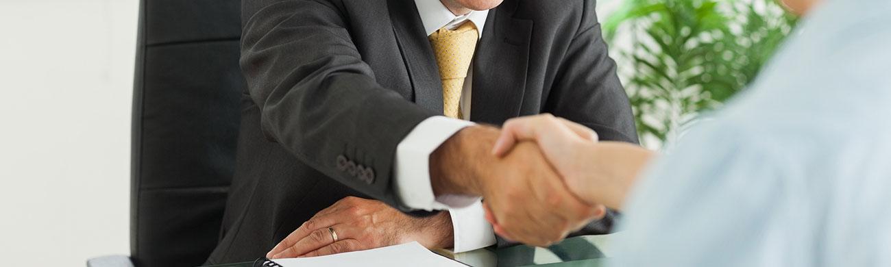 avocat acheteur entreprise litige
