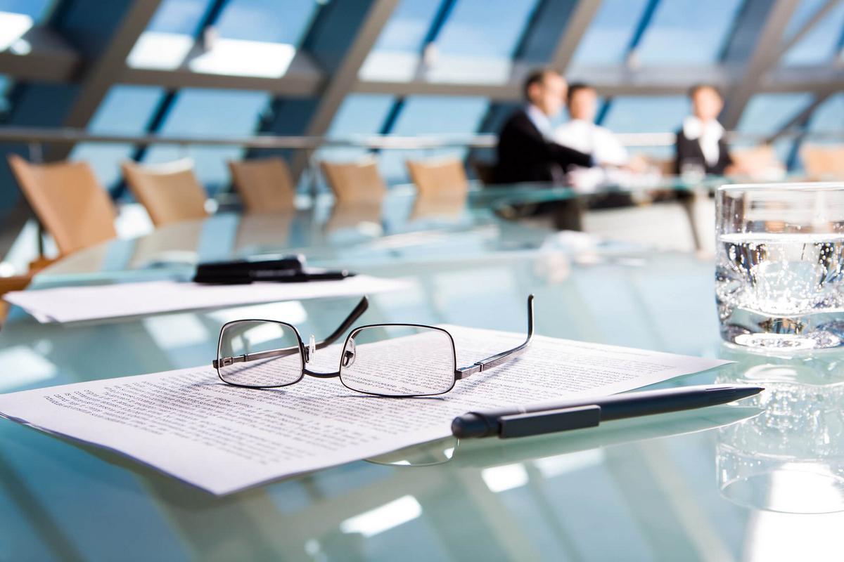 Faillite personnelle et interdiction de gérer : définitions, procédures et conséquences